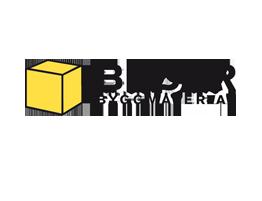 beijer_logo
