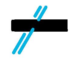 dahl_logo-dark