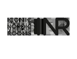 inr_logo
