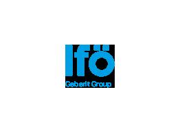 lfo-logo