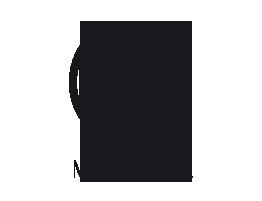 macro-design_logo
