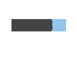 nordhem_logo