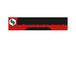 schon_logo