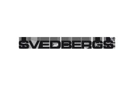 svedbergs_logo-test