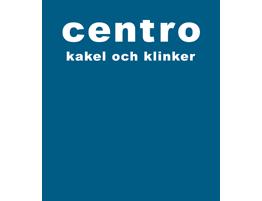 cento-kakel-klinker-logo